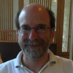 Profilbillede af Jørgen Abrahamsen