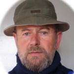 Profilbillede af Flemming Pedersen